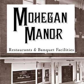 Mohegan-Manor
