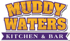 Muddy Waters$50 Gift Certificate for $25