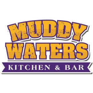 MuddyWatres