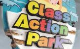 Class Action Park