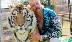 McMillion & Tiger King