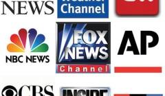 "FOX ""NEWS""? The Murdoch – Dictatorship"