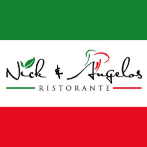 Nick-&-Angelos-Logo
