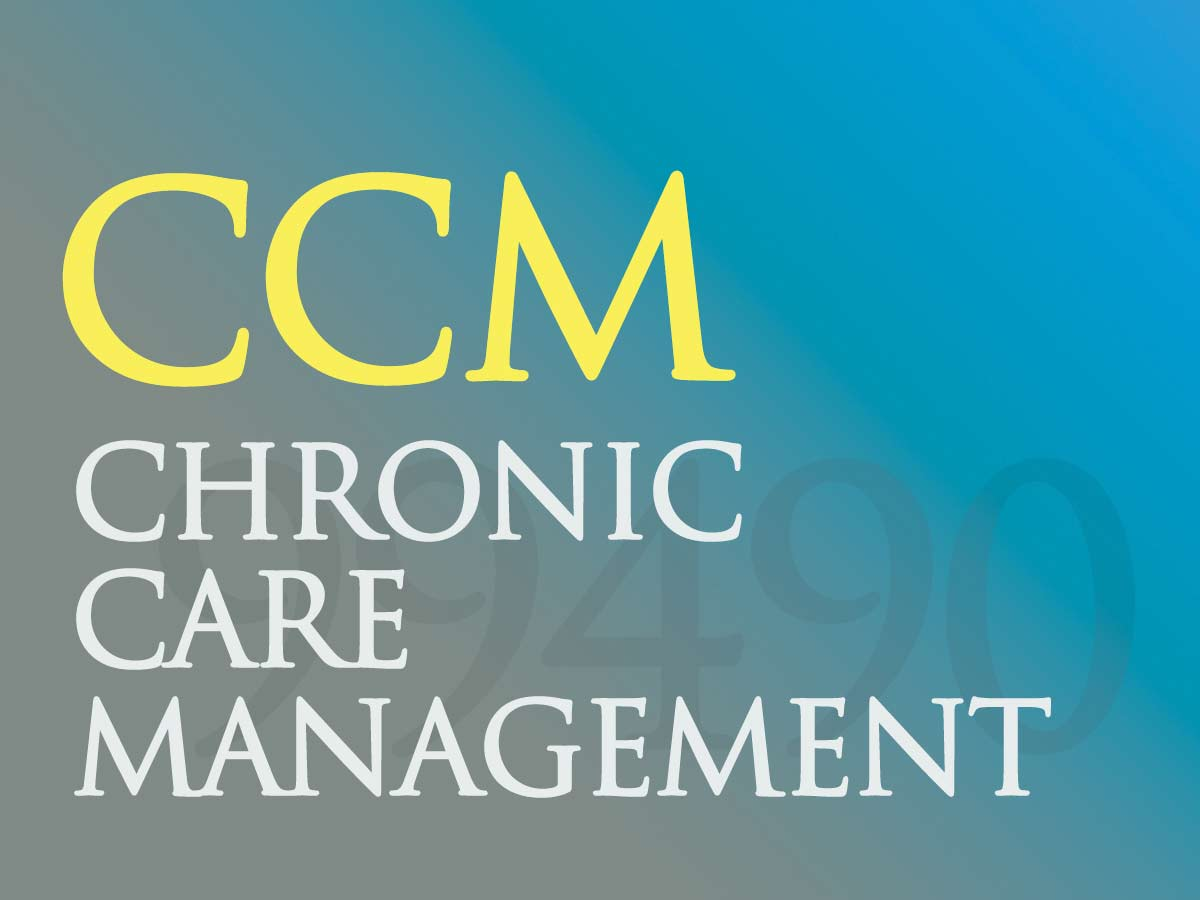 Image result for Many Providers Eye Outsourcing Chronic Care Management