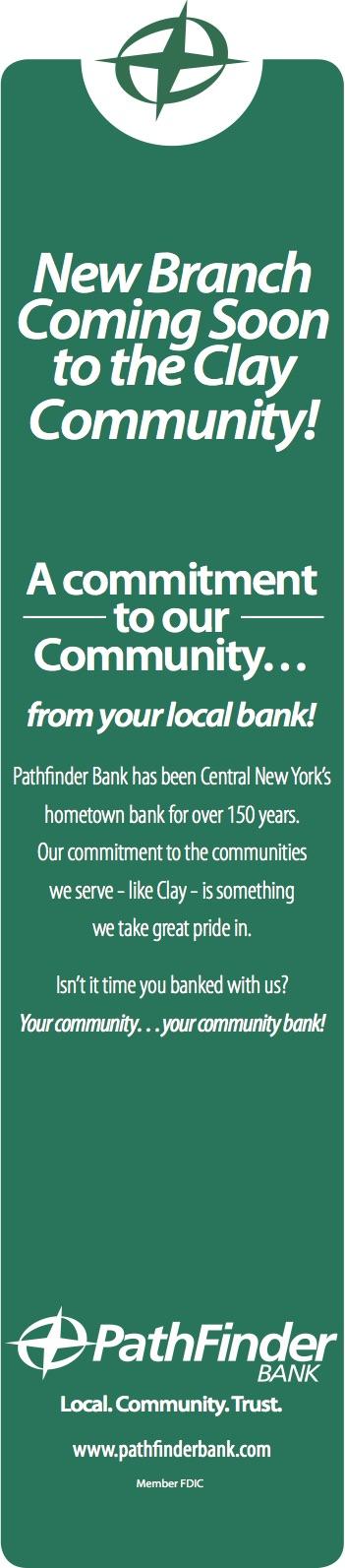 Pathfinder Bank < Table Hopping
