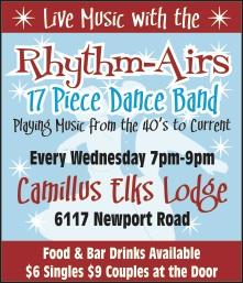 RythmAirs aug2015