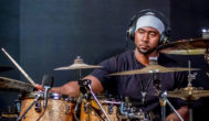 On the Kit and On the Go with Byron Cage