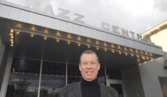 Jazz Central Offers Virtual Concert Series