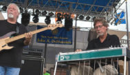 George Newton: Keeping it Real with Pedal Steel