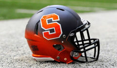 2021 Syracuse Football Preview