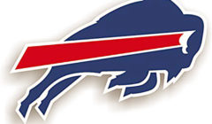 19 Buffalo Bills Season Recap