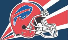 2020 Buffalo Bills Season Recap