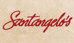 Santangelo's $20 Gift Certificate