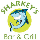 Sharkeys-logo