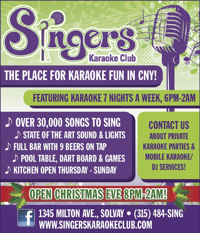 singers_december2016