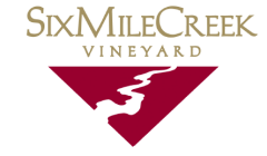 Cayuga Lake Wine Trail Welcomes New Owners to Six Mile Creek