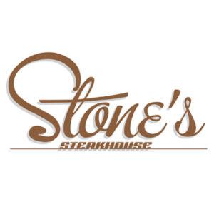 Stone-Logo-1