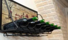Wine Storage Factors, Simply Explained