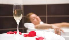 The Romance of Wine
