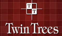 Twin Tree's on Avery$50 Gift Certificate