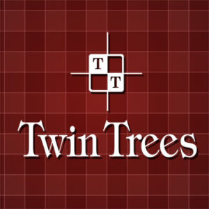 twin-trees-avery