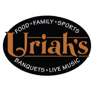 Uriahs