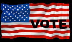 America A Forlorn Democracy