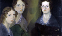 The Brontë Family: A Tragic Romance
