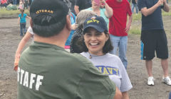 Juanita Perez Williams for Mayor