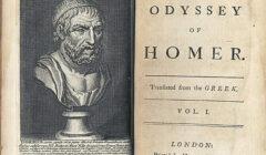 Book Banning A Short History