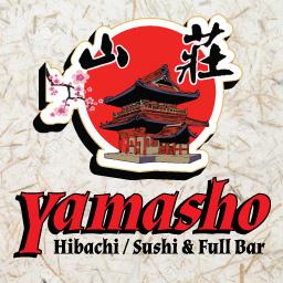 Yamasho-Logo
