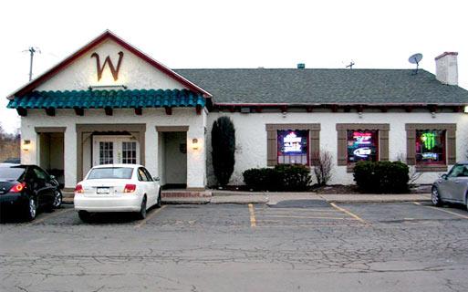 club-Woodys-Venue