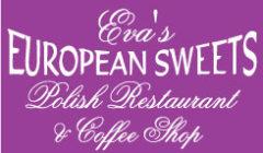 Eva's European Sweets$20 Gift Certificate