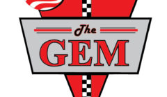 The Gem Diner $50 Gift Certificate for $25