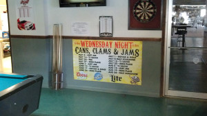 jakes-cans-clams-and-jams