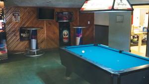 jakes-pool
