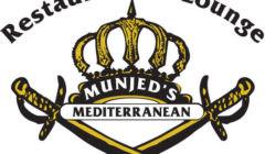 Munjed's Restaurant & Lounge$30 Gift Certificate