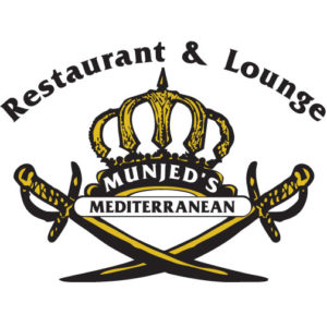 munjed-logo-Gold-2