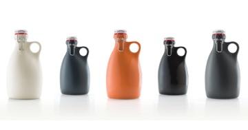 orange_vessel_company_craft_beer_growler_line
