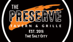 The Preserve $50 Gift Certificate for $25