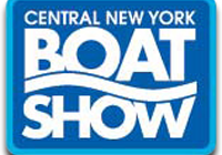 CNY Boat Show 2018$10 Ticket